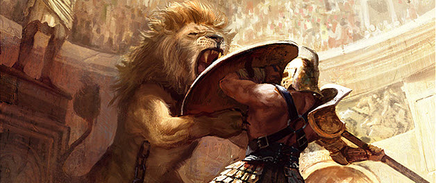 gladiator-vs-lion2.jpg