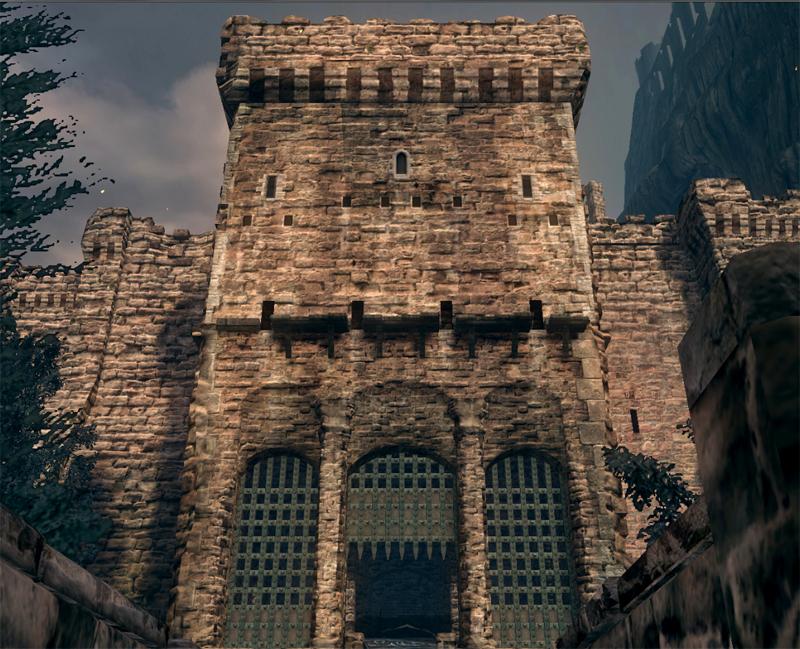 Sens_fortress02.jpg