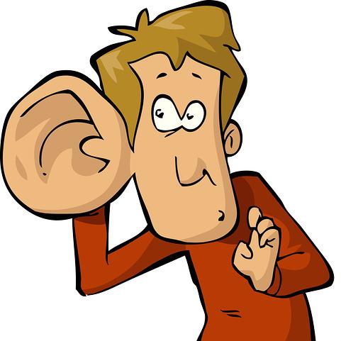ear-big-listening.jpg